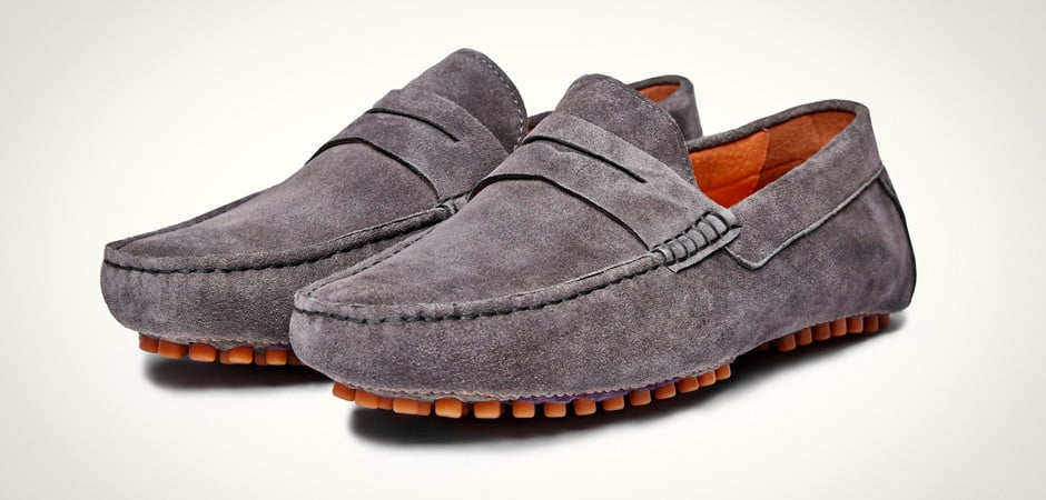 Mark McNairy shoes, New Republic, shoes, men's shoes, stylish shoes under $100