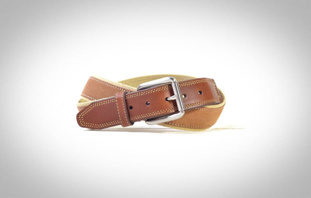 Best belt for Father's Day