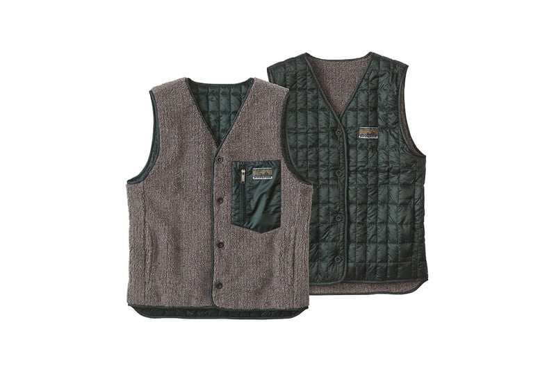 mens-recycled-fleece-down-vest_29880946212_o