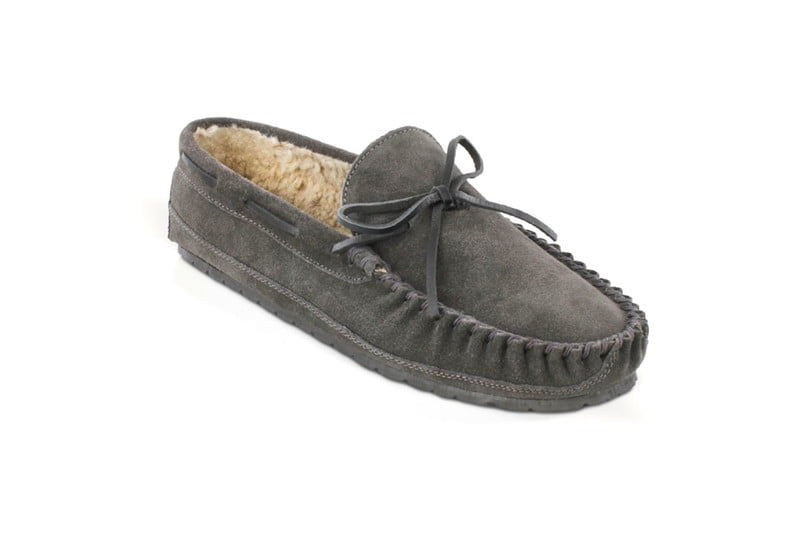 mens-slippers-casey-charcoal-4150_03-800x1500-2