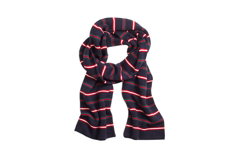 merino-wool-stripe-scarf-by-brooks-brothers