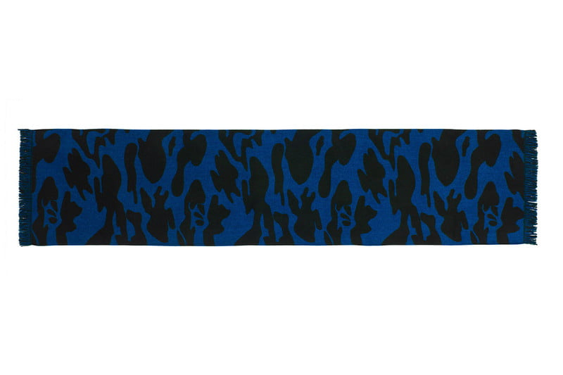 military-scarf-in-blue-by-hydrogen