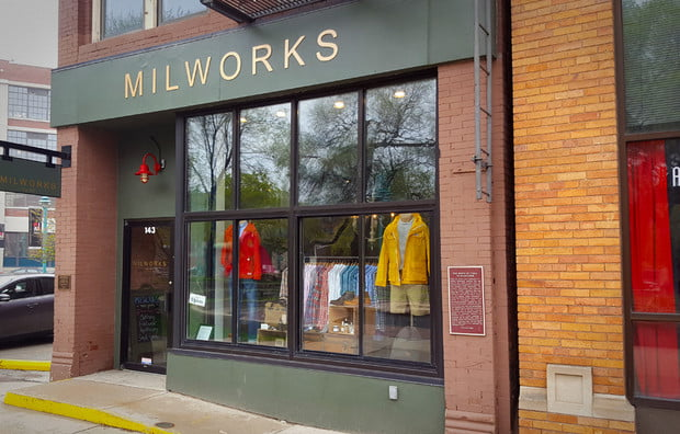 millwork-outside-two-940x600