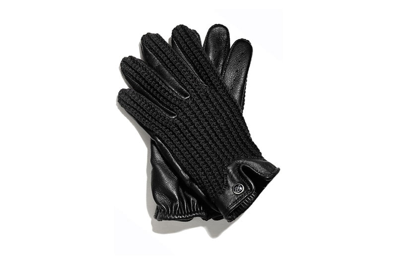 Autodromo Stringback Gloves