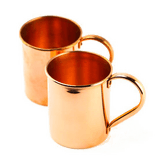 moscow_mule_mugs-18_oz_0_original burned