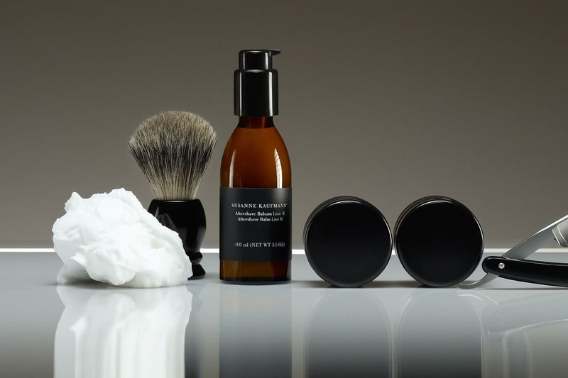 5 great green brands to buy in celebration of earth day naturalgroomingsusanne kaufmann mann 50e6a5d6