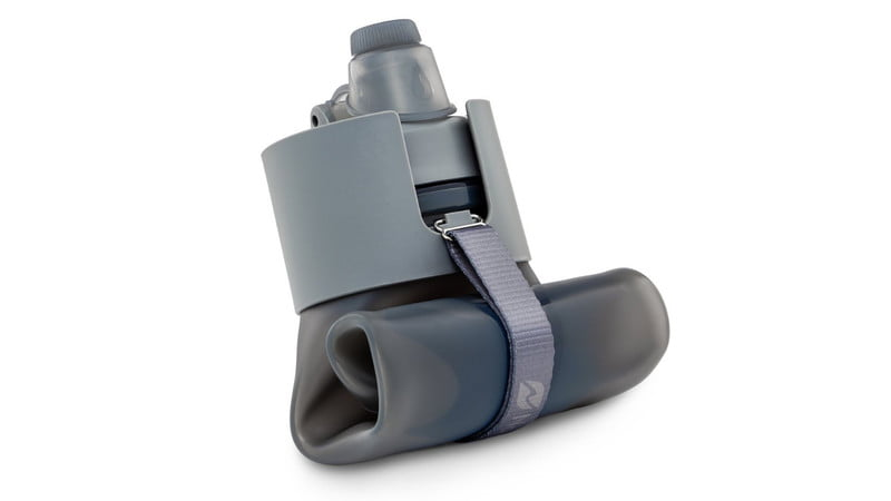 Nomader-Collapsible-Water-Bottle