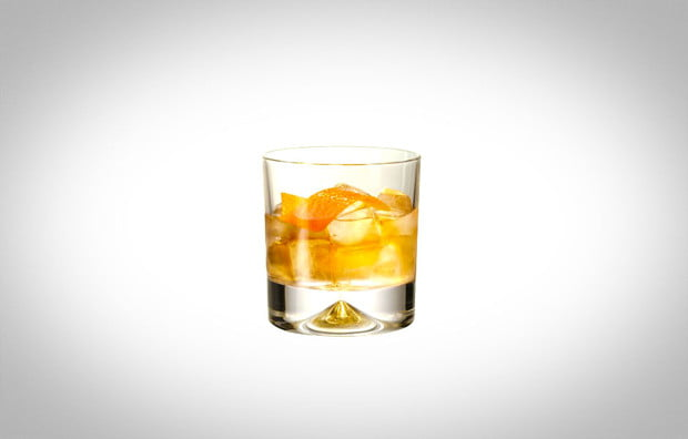 old-fashioned, drink, whisky, national scotch day, scotch whisky