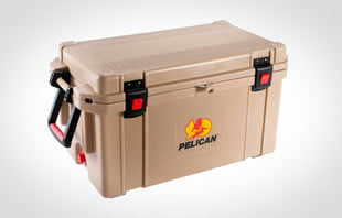 Pelican 65-Quart Elite