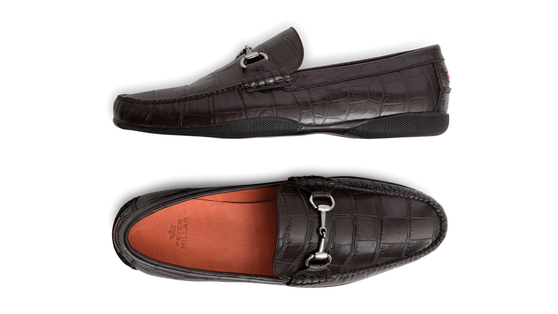 21bacf94272 Eight Stylish Loafers for Spring and Summer