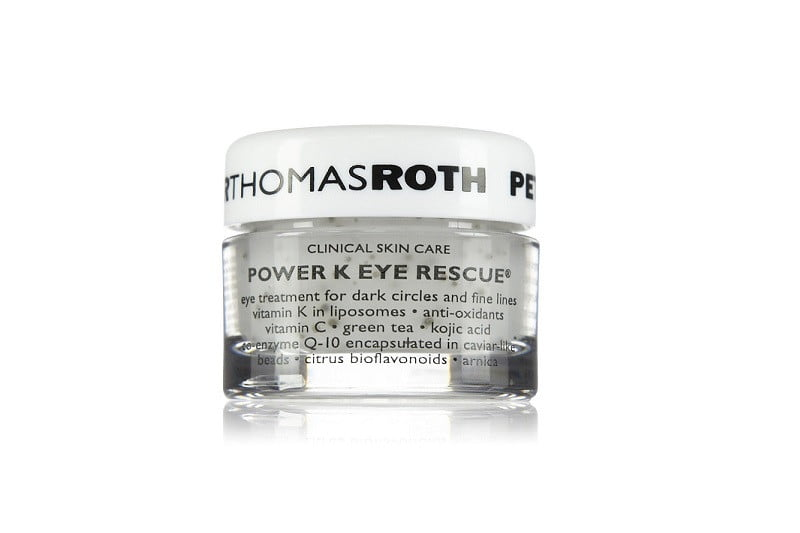 anti aging eye cream petertroth powerk rescue edited