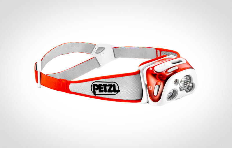 petzl-react-thumb