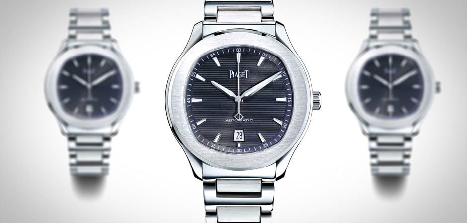 Piaget Polo s, watches, swiss watches, the manual wind, watch review