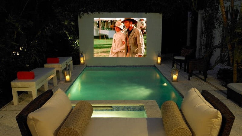 outdoor living rooms platts furniture for a tropical pool with and historic by campion platt interiors
