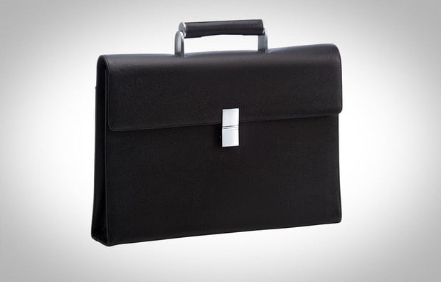 Porsche-Design-French-Classic-3.0-BriefBagS_black