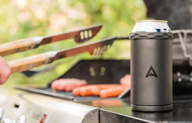 best tailgating gear