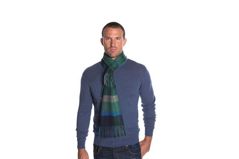 pure-cashmere-plaid-scarf-by-raffiv2
