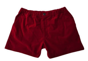 Red Velvet Chubbies