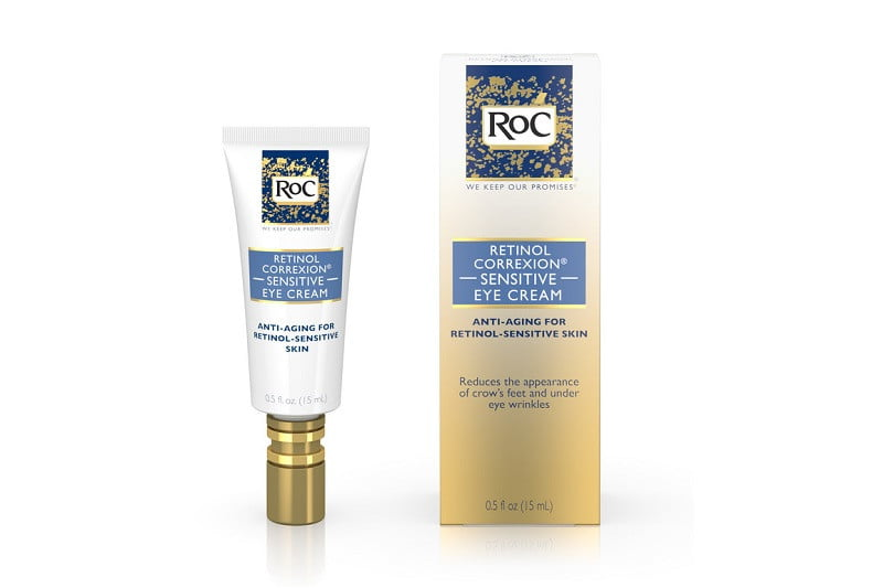 anti aging eye cream rocedited