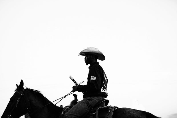 rodeo39