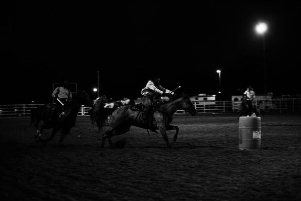 rodeo46
