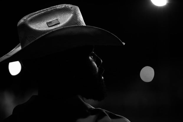 rodeo47
