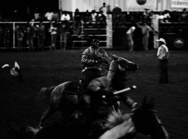 rodeo49