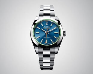 rolex-oyster-perpetual-milgauss-2