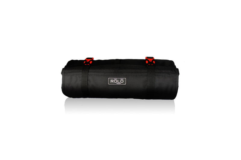 Rolo Roll-up Travel Closet