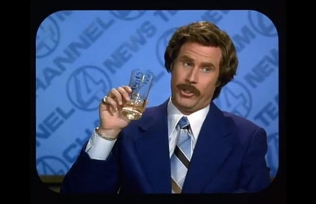 ron-burgundy-i-love-scotch
