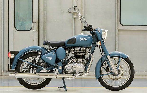 Royal-Enfield-5