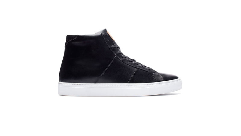 greats shoes brand to know royale high nero product 01