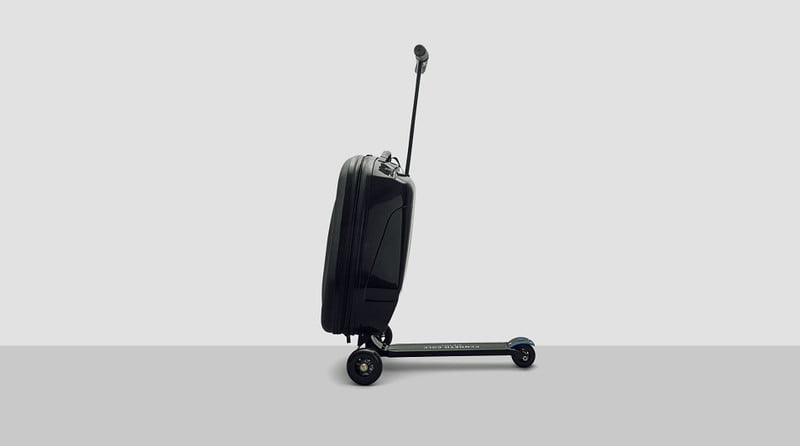 best luggage men rt65000ps 001 main