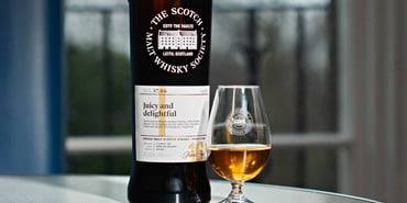 Scotch MWS_NewBottles_v2, Scotch Malt Whisky Society