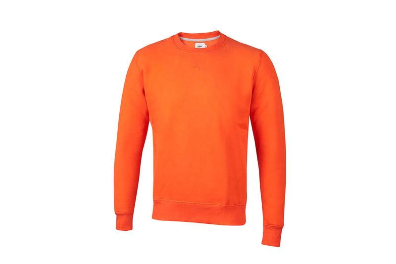 Seville Orange 30 Year Sweatshirt by TOM CRIDLAND