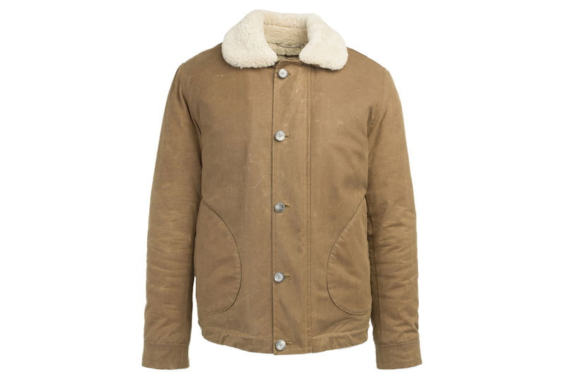 shearling-deck-front-2