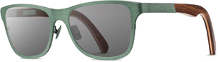 shwood-wood-titanium-sunglasses-canby-stanley-hammertone-green-walnut-grey-polarized-left-s-2200x800_burned