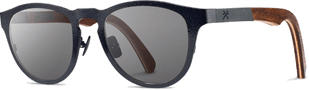 shwood-wood-titanium-sunglasses-francis-stanley-hammertone-navy-walnut-grey-polarized-left-s-2200x800_burned