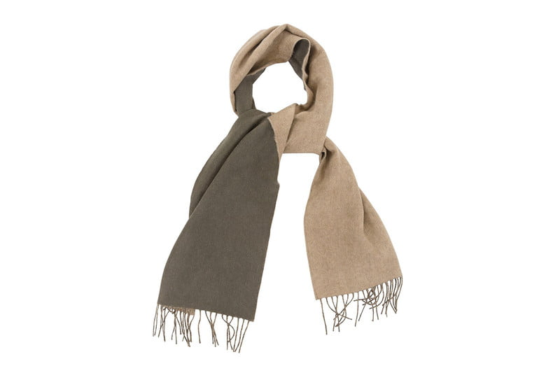 sid-mashburn-lambswool-angora-scarf-in-camel-army