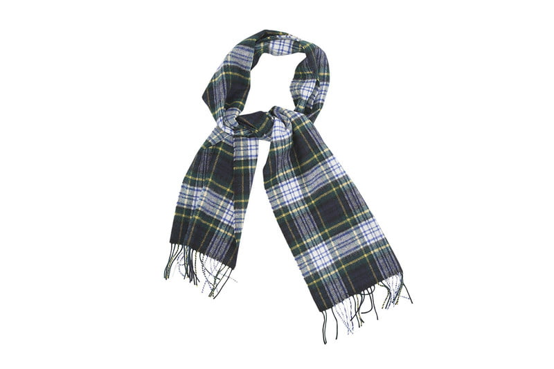 sid-mashburn-lambswool-scarf-gordon-plaid