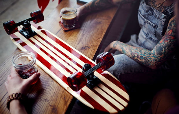 Side-Project-Skateboards