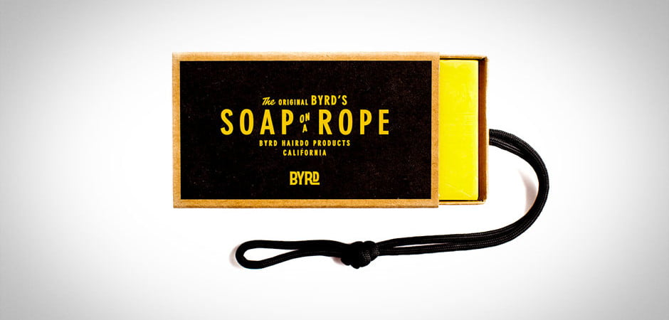 Soap-on-a-rope-feature