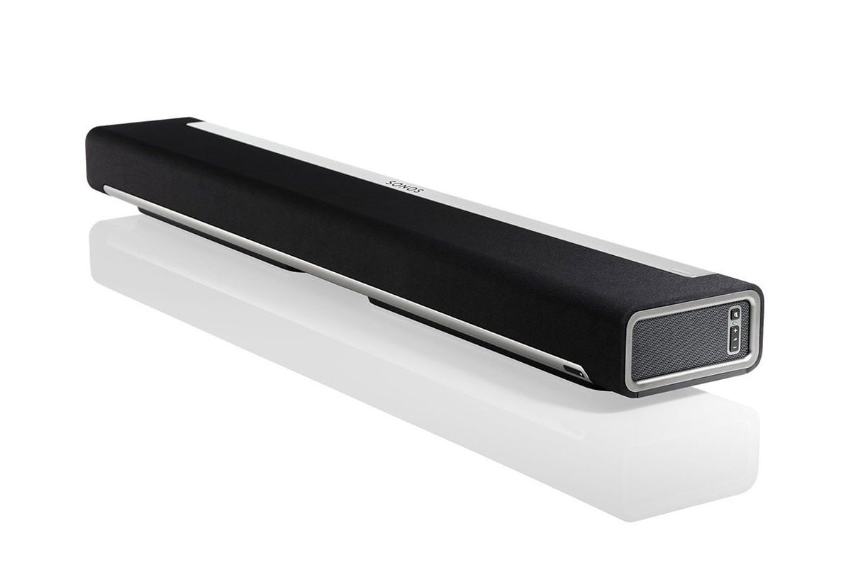 SONOS Playbar Soundbar Wireless Speaker