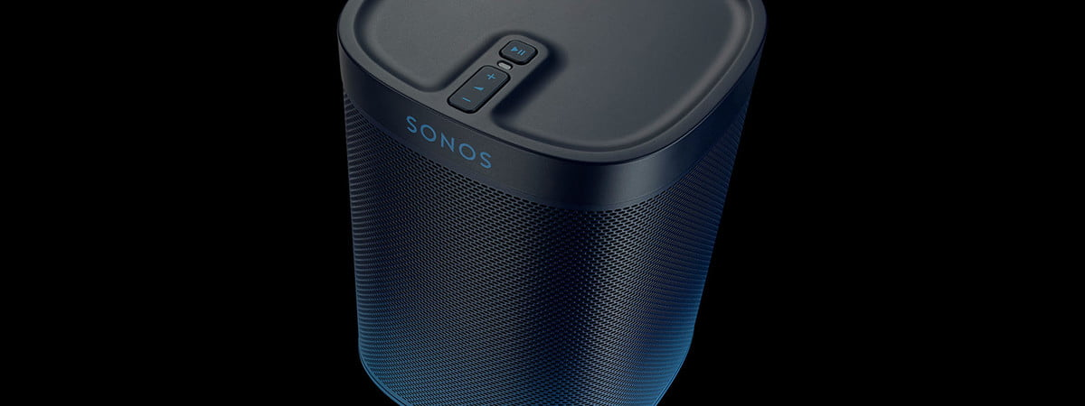 Sonos-Bluenote-angled-black-press-image