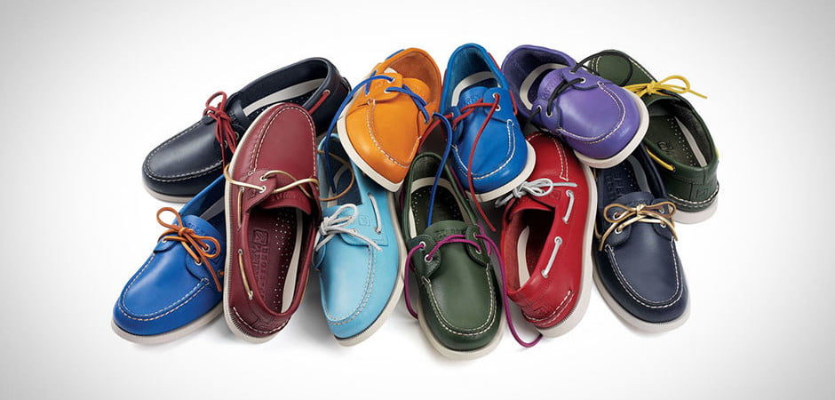 Sperry-shoes-croppd