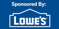 sponsored-by-lowes