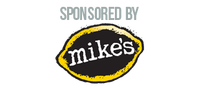 Sponsored-by-Mikes