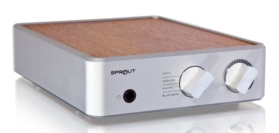 Sprout-2
