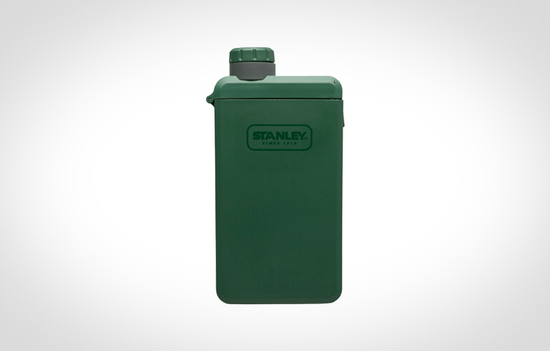 stanley-ecycle-flask