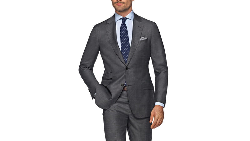 Suit-Supply